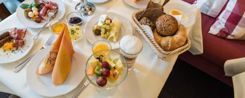 Hotel Restaurant Starke Gasthaus Am Marktplatz In Brilon